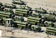 s-400-deal-india-russia